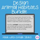 Design A Habitat Bundle