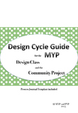 Design Cycle Guide