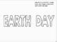 Design Earth Day with Google Drawings! (Google Classroom, Digital Art)