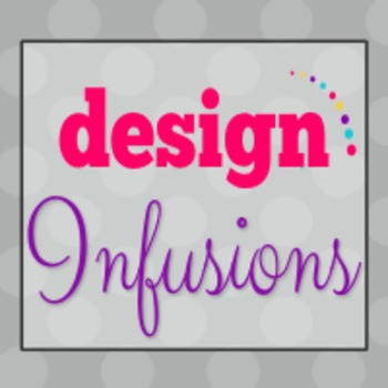 Design Infusions: Button