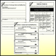 Design Process Planning Pages for the Design Cycle FOR ANY DESIGN PROJECT