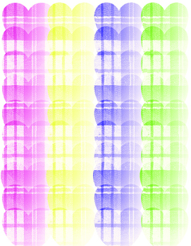Design Papers (Colors - Designs - Textures)