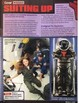 Design Process, Problem-Solution, Character Traits -Astronauts and Spacesuits