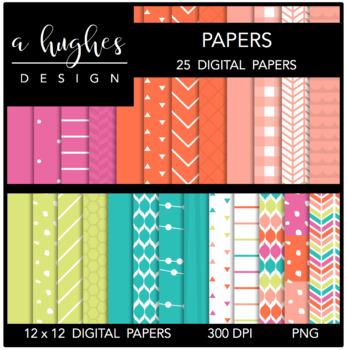 Design Set: Bella {A Hughes Design}