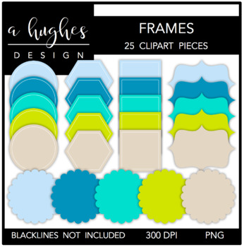 Design Set: Hadley {A Hughes Design}