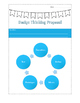 Design Thinking Project Proposal
