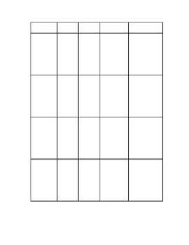 Area and Perimeter: Design Your Own Community