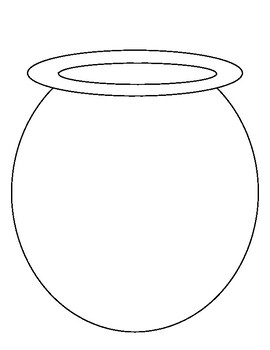 Design Your Own Fishbowl