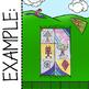 Design a Magic Carpet with Symbolism (Mossby's Magic Carpet Handbook)