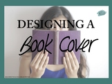 Design a Book Cover Assignment