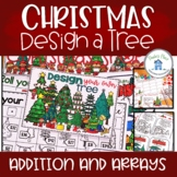Design a Christmas Tree Problem Based Learning PBL