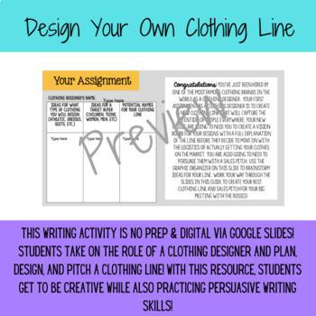 Write persuasive essay service