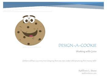 Design-a-Cookie