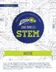 Design a Device - 4 week Bundle - STEM Lesson Plan
