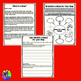 Design a Map: Project Based Learning Activity