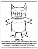 Design a Pig