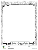 Design a Recycling Poster!