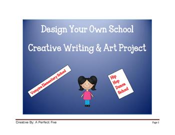 Design a School