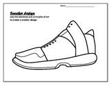 Design a Sneaker