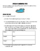 Design a Swimming Pool STEM Project