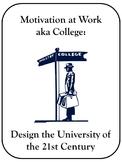 Design a University Activity