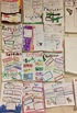 Design a Vertebrate Poster Activity
