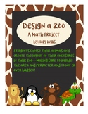 Design a Zoo
