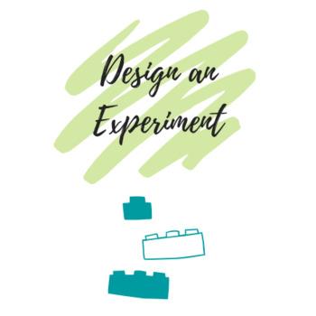 Design an Experiment Outline