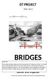 Design and Technology Project - BRIDGES