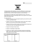 Designer Baby- Position Paper