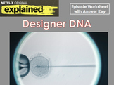 Explained - Designer DNA VIDEO GUIDE