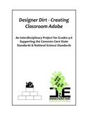 Designer Dirt - Creating Classroom Adobe