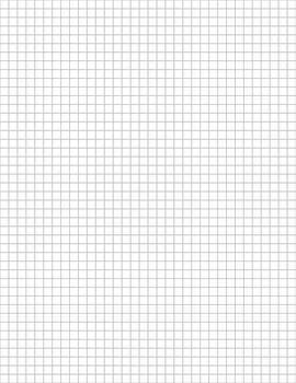 Designer Grids Set