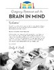 Designing Resources With the Brain in Mind
