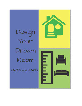 Designing Your Dream Room Using Catchbook