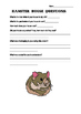 Designing a Hamster Dream House: An area and perimeter project 3.MD.D.8,