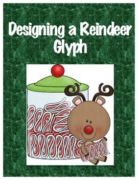Designing a Reindeer Glyph