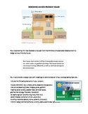 Designing an Eco-Friendly House