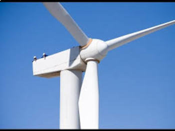 Designing and Building Wind Turbines -- Performance Assessment