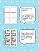 Desk Fairy Post-it note Printable - Class Dojo reward!