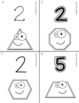 Desk Labels for Cooperative Learning-Black & White