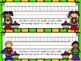 Desktop Name Plates- Superhero Theme