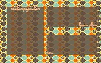 Desktop Wallpapers to help organize!