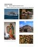 Destination Mexico - Video Activity