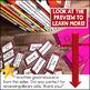 Destiny Library Catalog Practice: February Edition