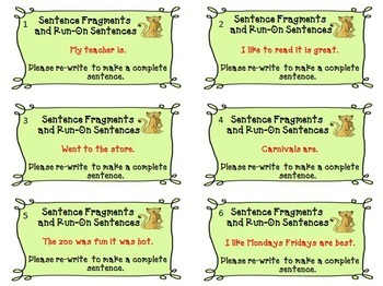 Destiny's Gift Journeys Third Grade Unit 1 Lesson 3 Activities & Printables