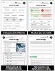 Destrezas de mercado de la vida diaria: Formas de pago Gr. 6-12