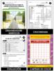 Destrezas sociales y del lugar de trabajo de la vida diaria Gr. 6-12