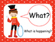 Detail Anchor Charts Posters Circus Theme