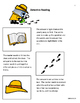 Detective Reading: Detecting Different Types of Comprehension Questions
